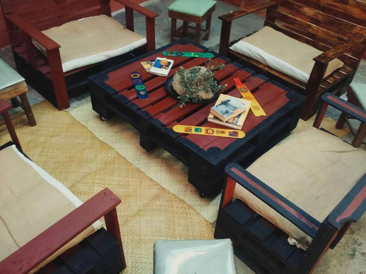 Hostels In Olintepeque Quetzaltenango