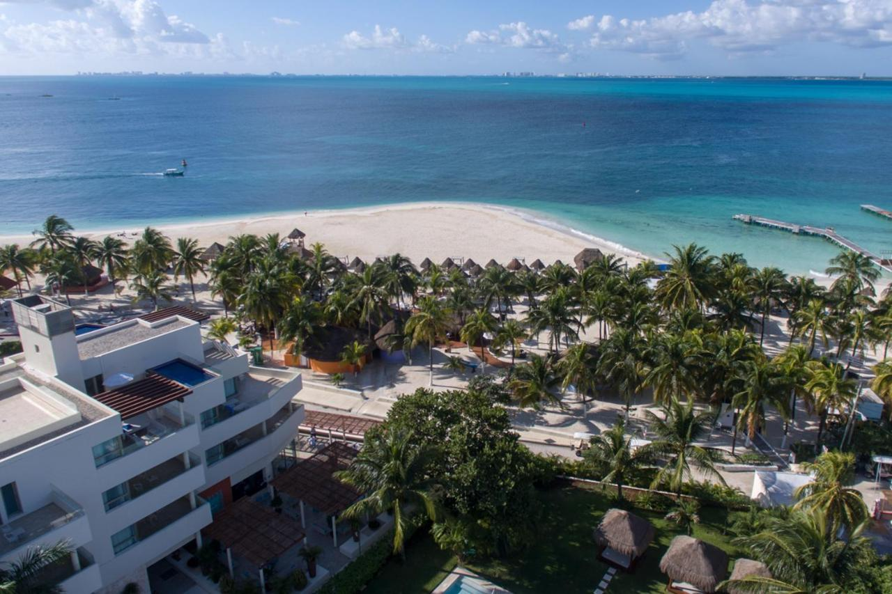 Mia Reef Isla Mujeres - All Inclusive, Cancun: 2020 Room ... |Islas Mujeres Vacations