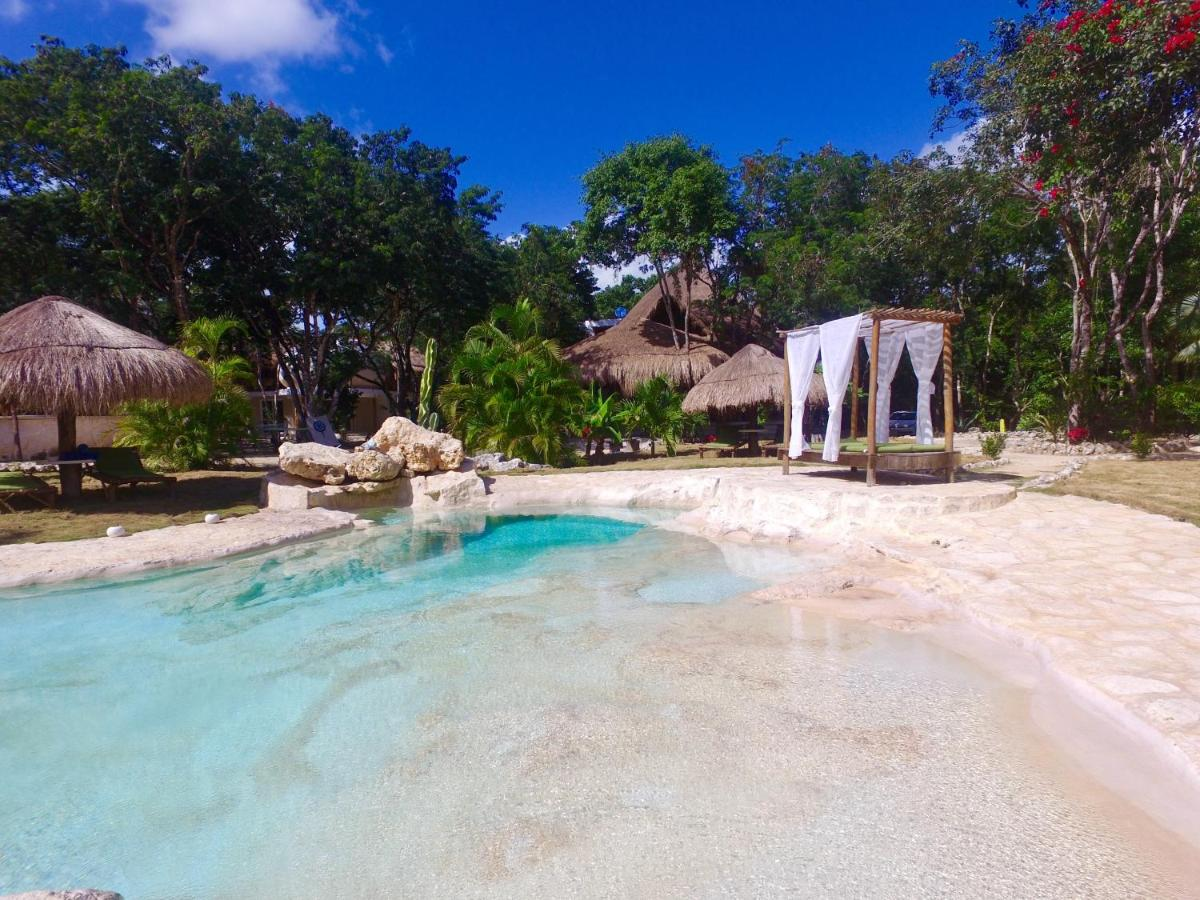 Bed And Breakfasts In Akumal Quintana Roo