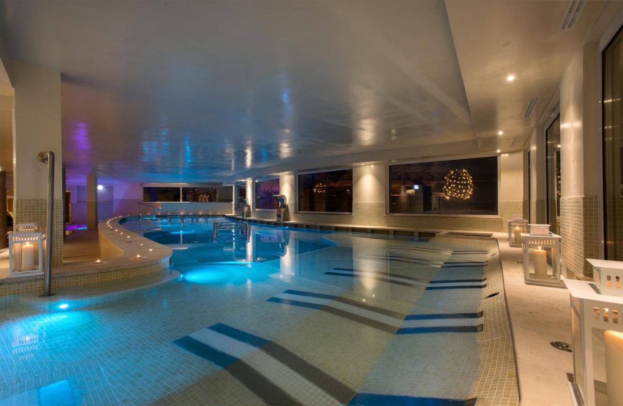 Hotels In Acuto Lazio