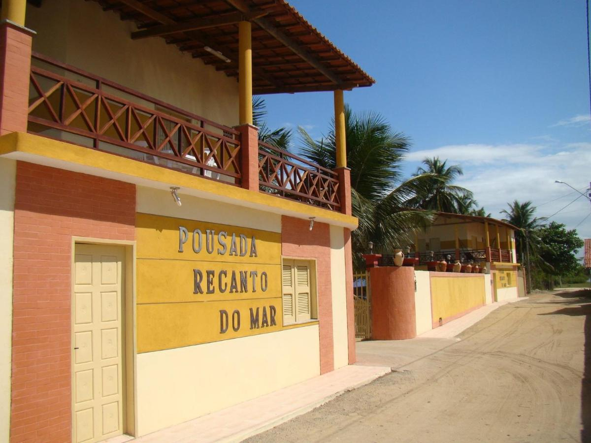 Guest Houses In Maceió Ceará