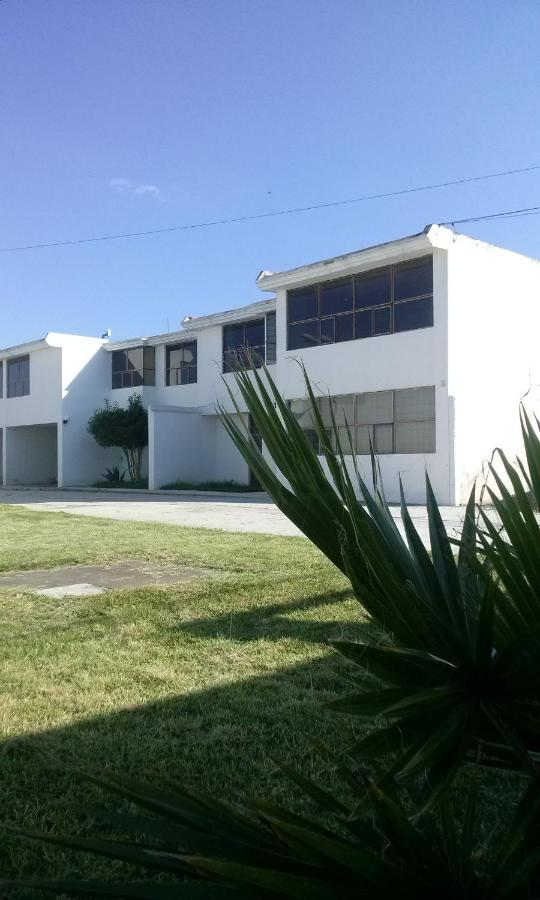 Guest Houses In Cuanala State Of Puebla