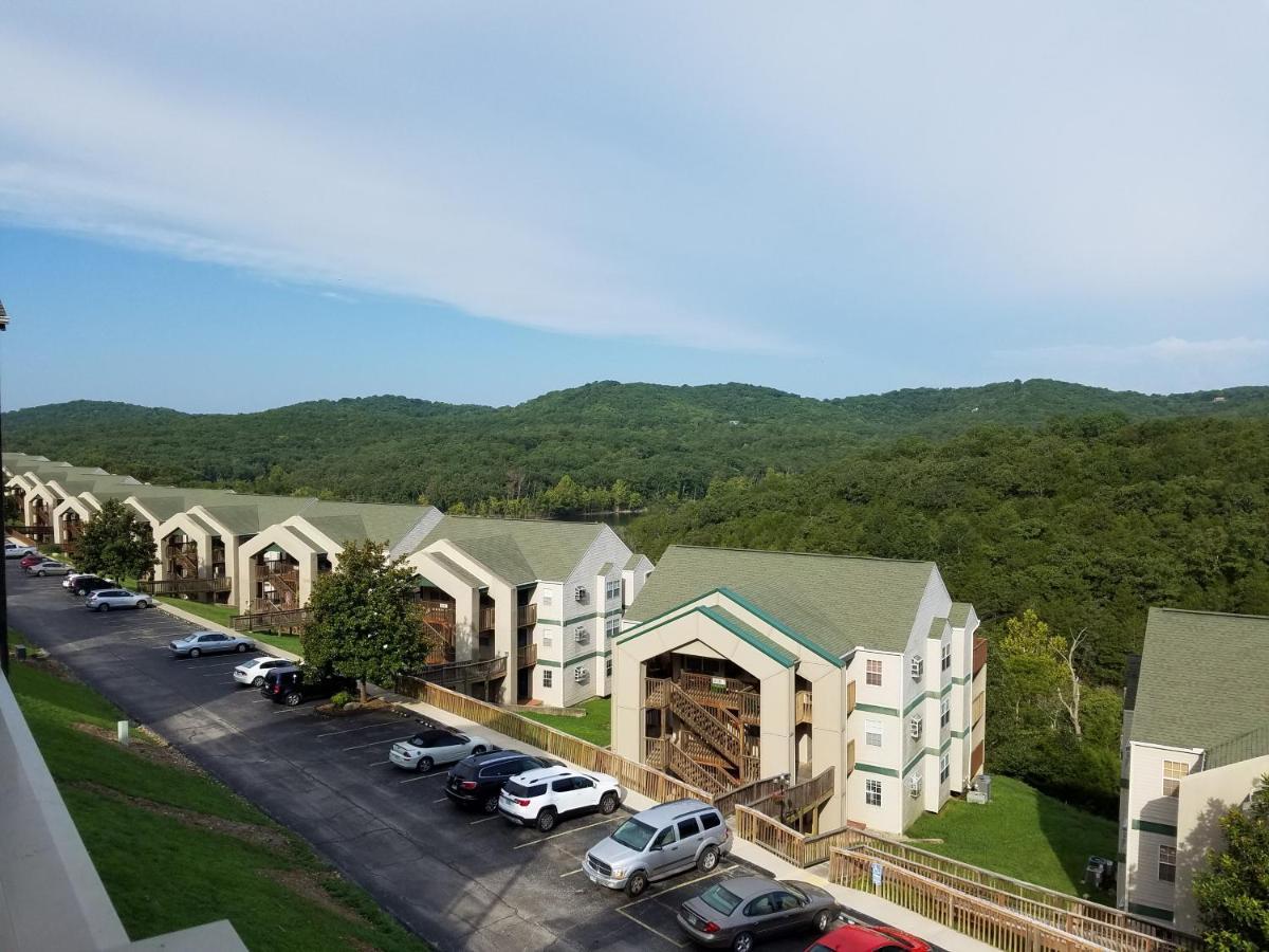 Resorts In Indian Point Missouri