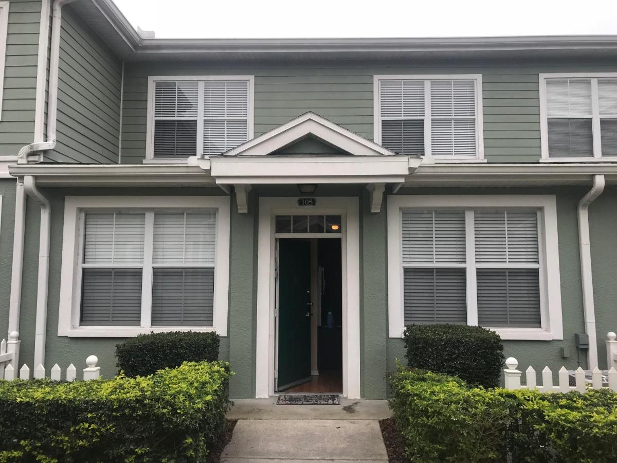 Resorts In Johnson Florida