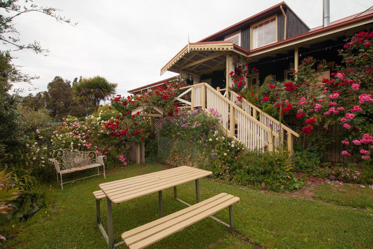 Bed and Breakfast Halcyon at Dover, Australia - Booking.com
