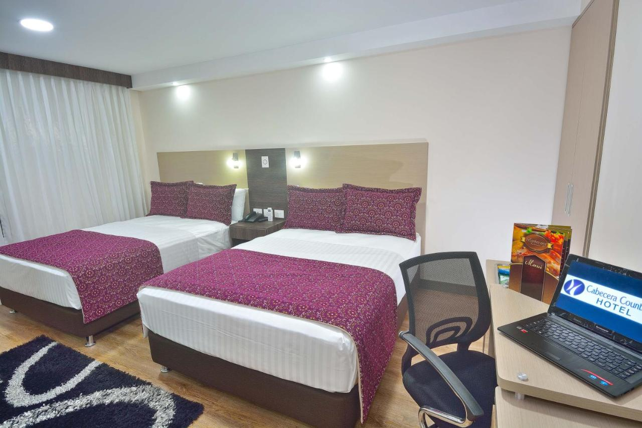 Cabecera Country Hotel (Colombia Bucaramanga) - Booking.com