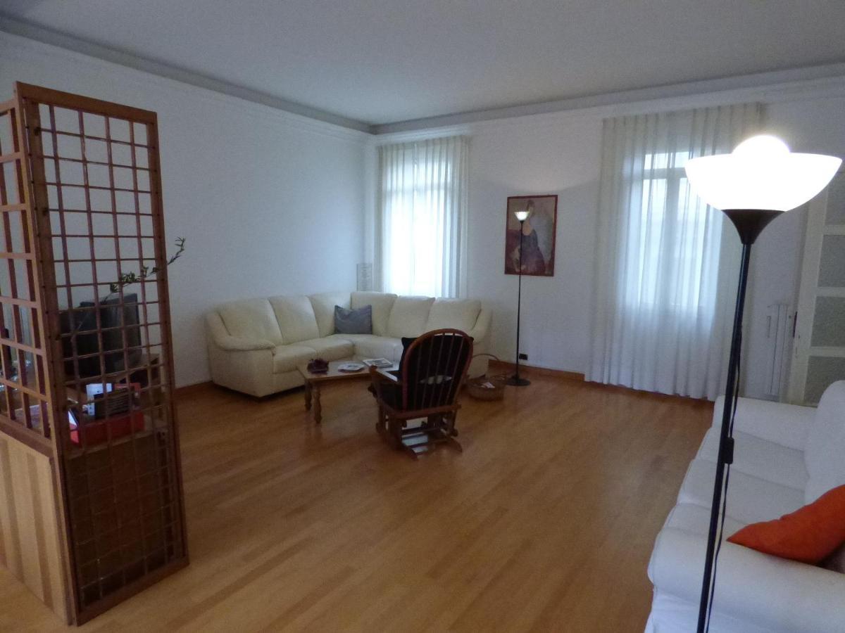Appartamento la perla italien padua booking