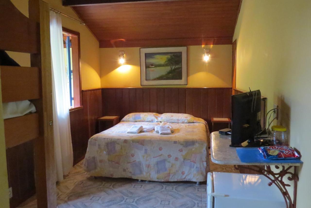 Hotels In Sabará Minas Gerais