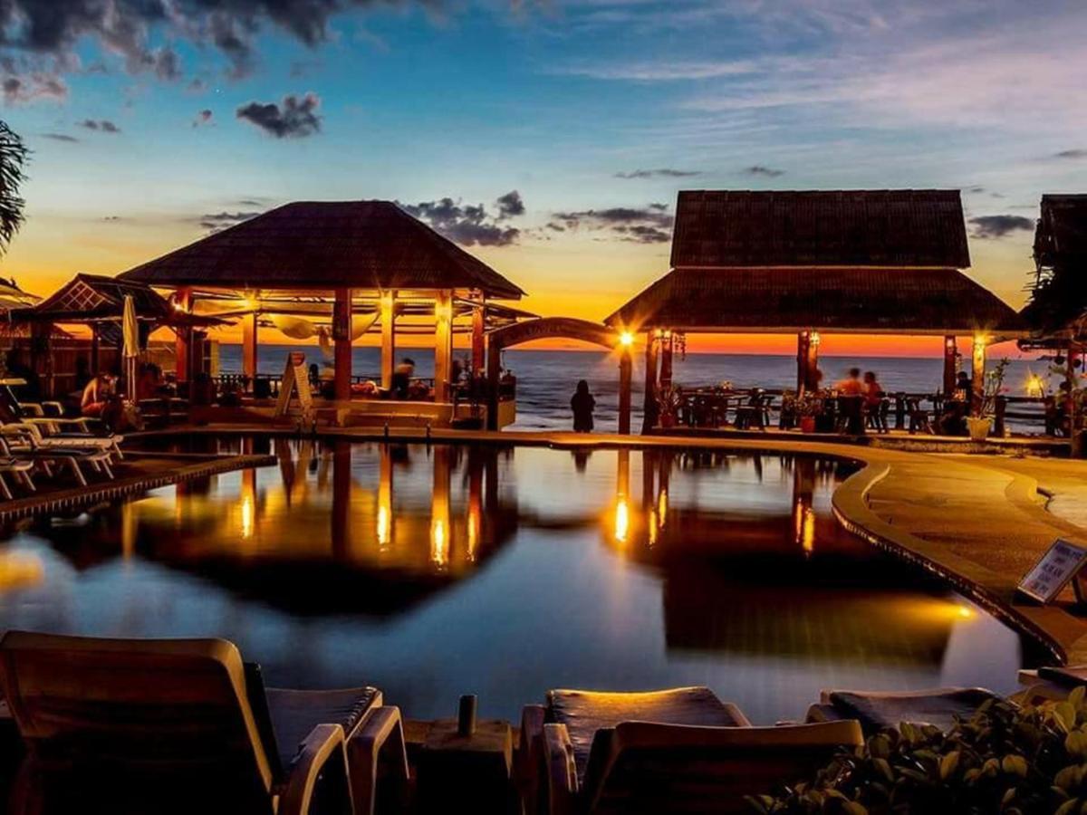 Hotels In Ban Ai Dao Krabi Province