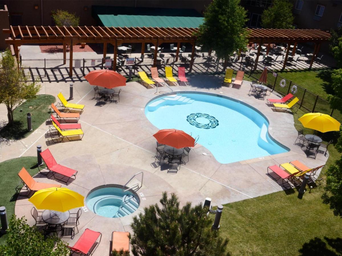 Hotels In Acoma Pueblo New Mexico
