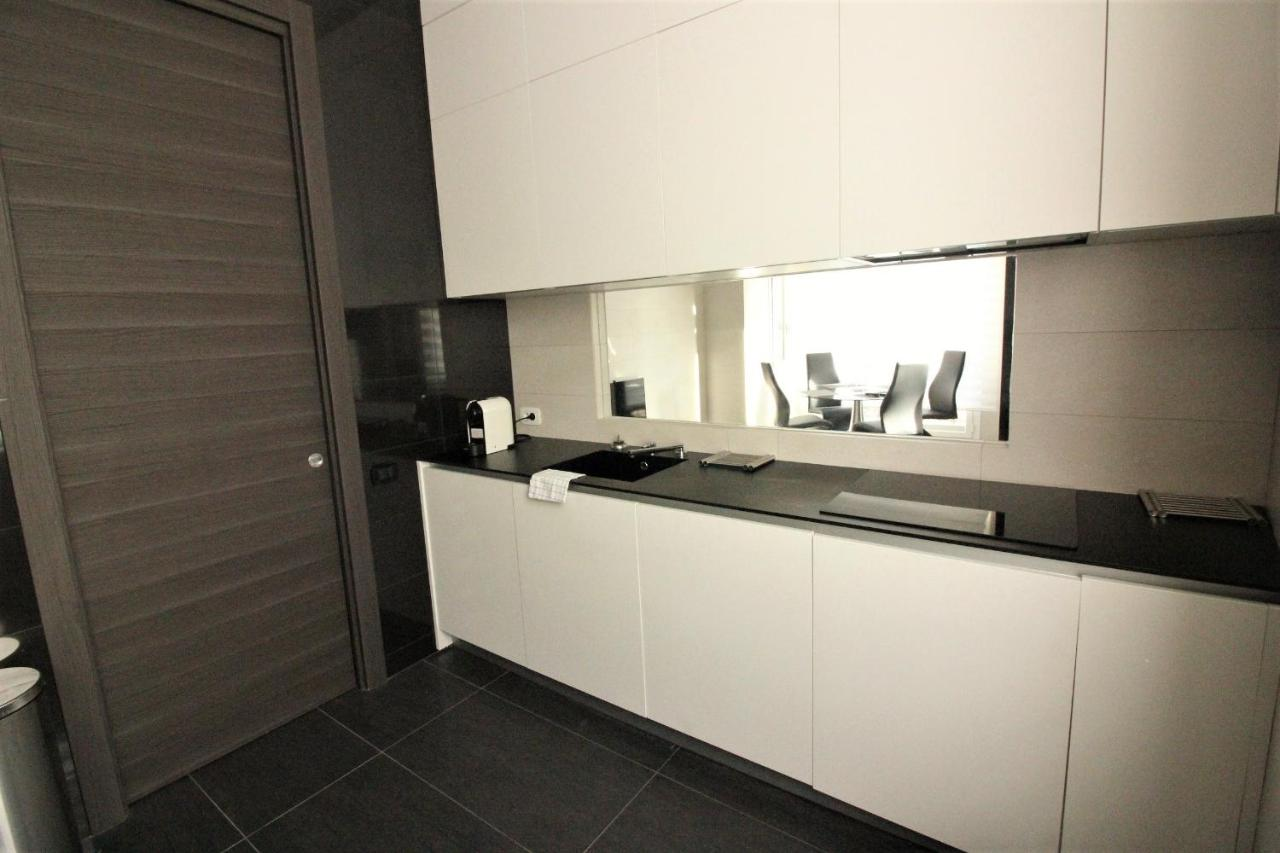 Apartment Gallia, Beausoleil, France - Booking.com