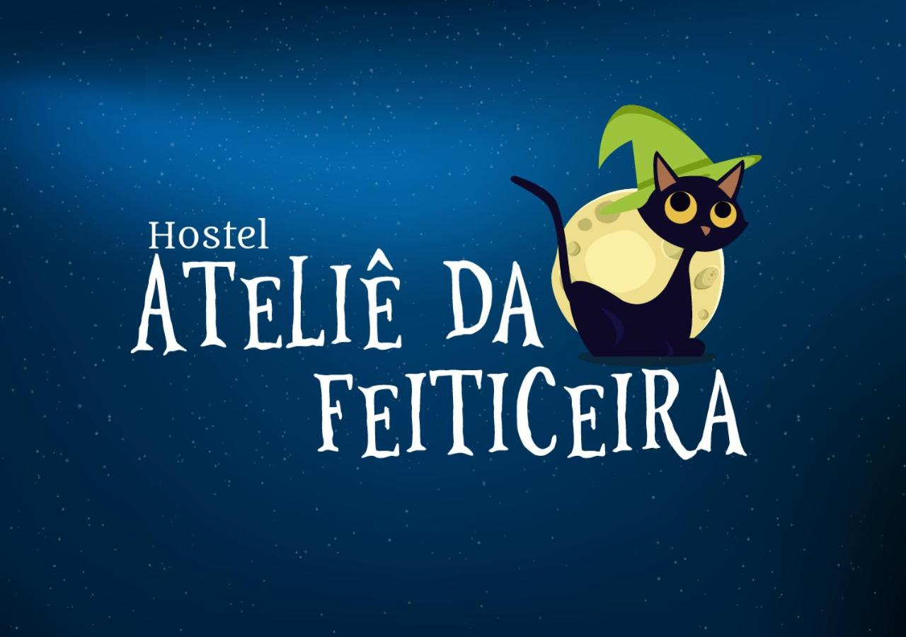 Hostels In Feliciano Minas Gerais