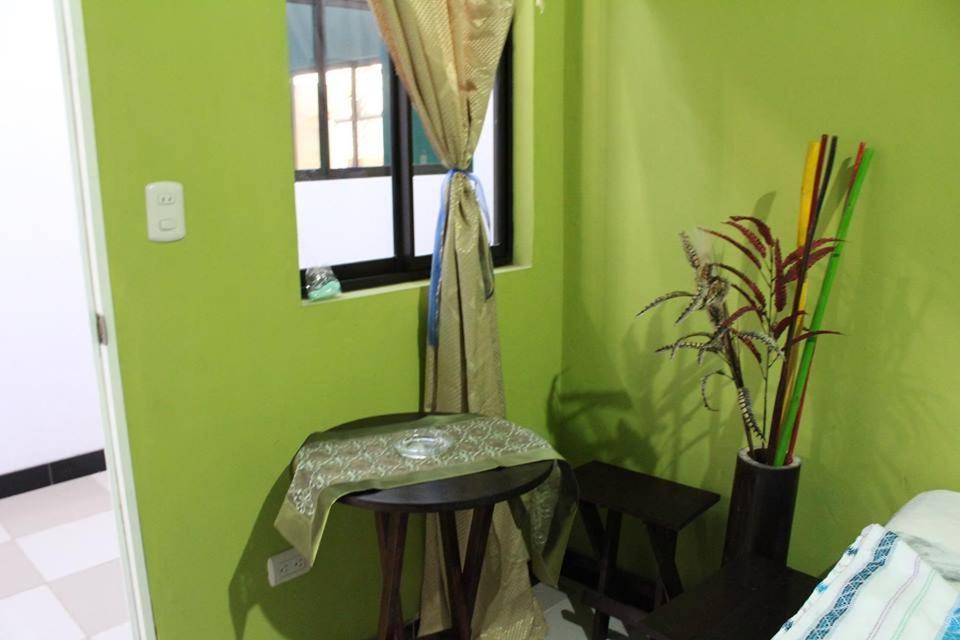 Hostel Hostal Sorelle, Concepción de Ataco, El Salvador - Booking com