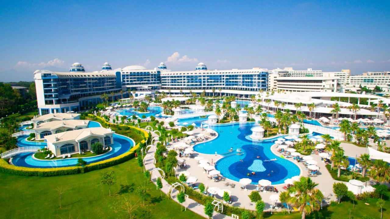 Which hotel to choose in Turkey 80