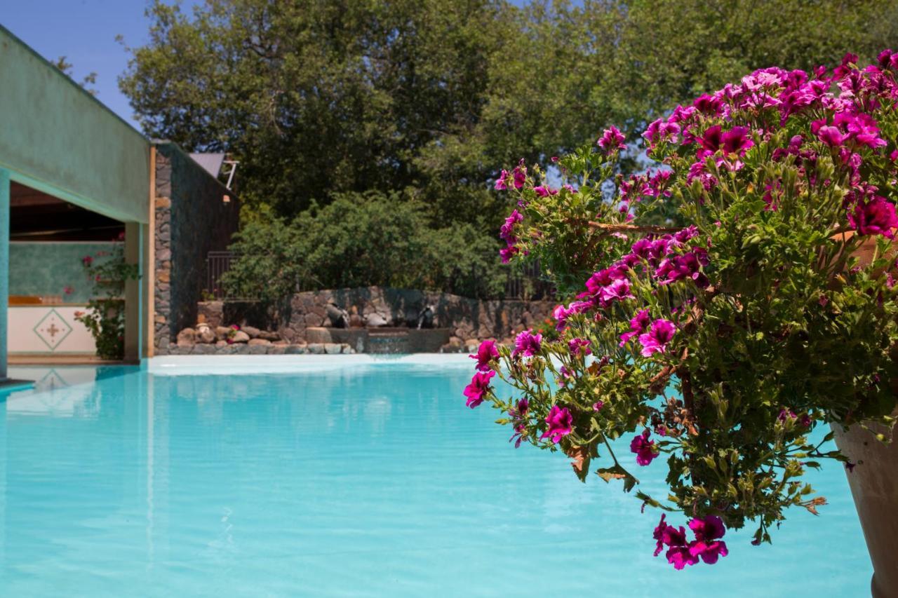 Hotels In Abbasanta Sardinia