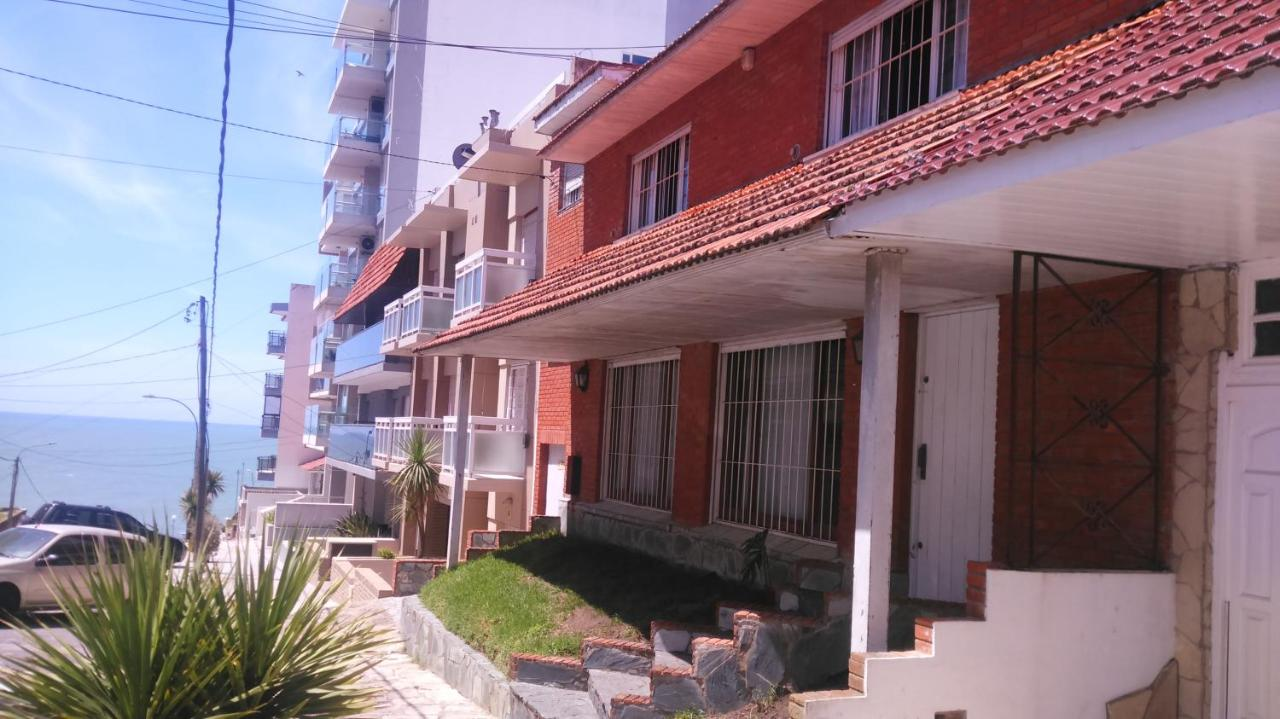 Bed And Breakfasts In Chapadmalal Buenos Aires Province