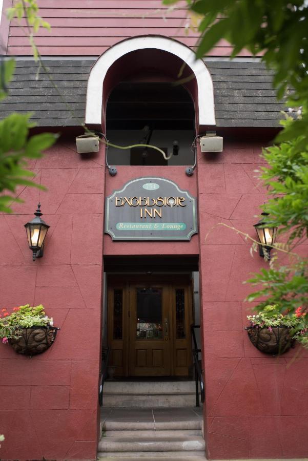 Hotels In Eugene Oregon