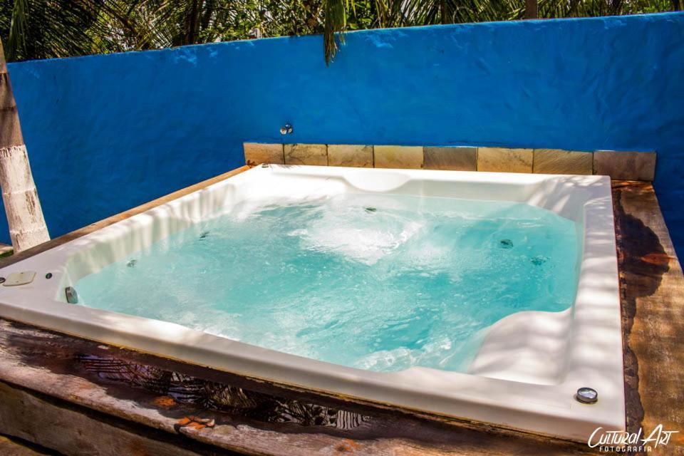 Hotels In Fronteira Minas Gerais