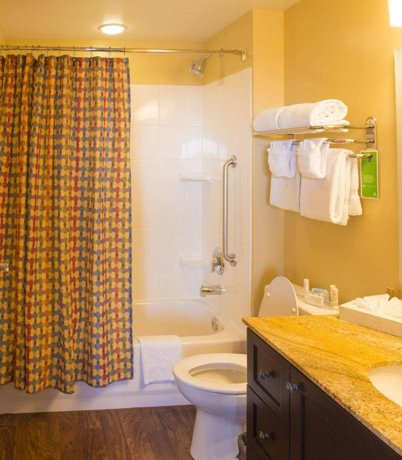 Hotels In Bloomfield New Mexico