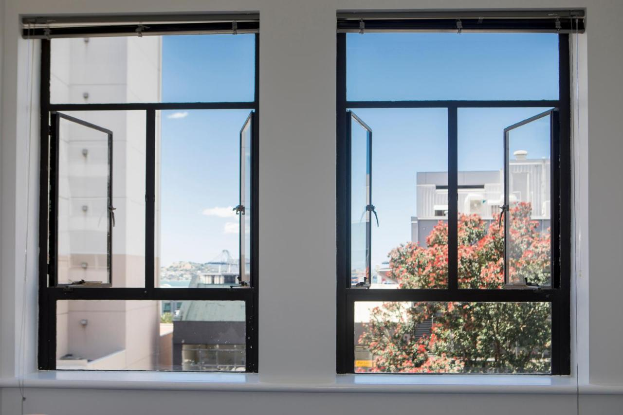 Apartment TOWNY - Urban Loft - Two Bedroom, Auckland, New Zealand ...