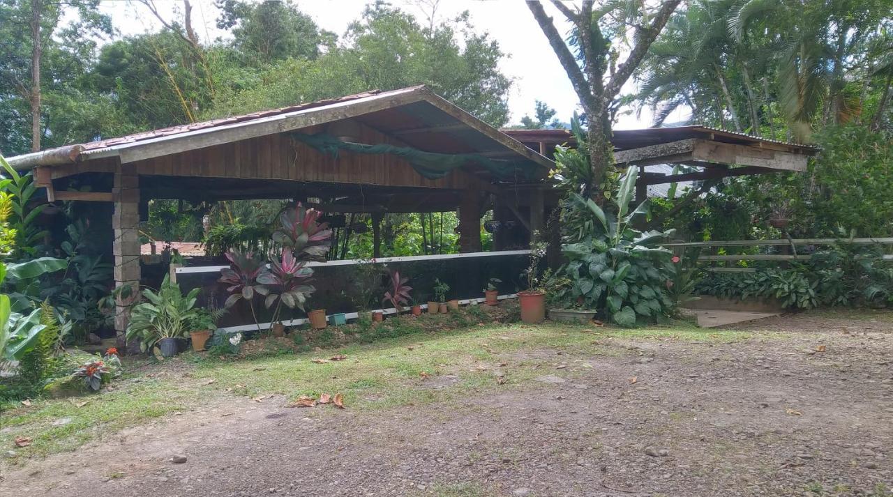 Hostels In Salitral Guanacaste