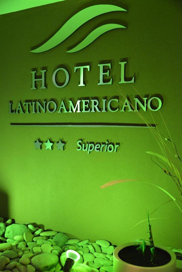 Hotels In Mar De Ajó Buenos Aires Province