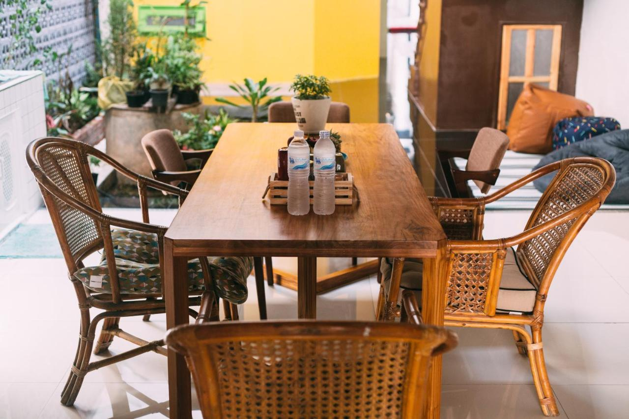 Hostels In Ban Lo Long Phuket Province