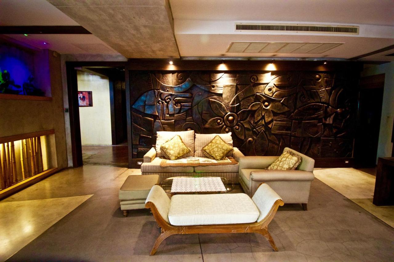 Hotels In Ban Bang Mot Bangkok Province