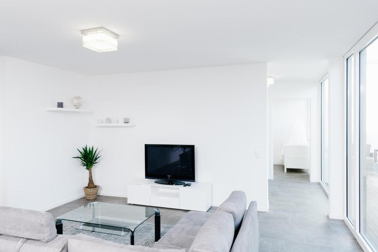 Medica-Premium-Apartments (Deutschland Leipzig) - Booking.com
