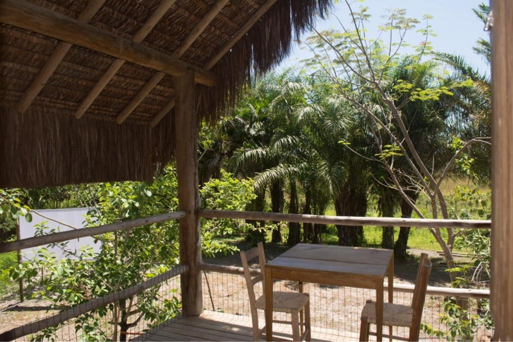 Bed And Breakfasts In Marau Bahia