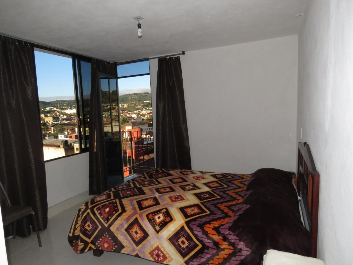 Hostels In Canoas State Of Puebla
