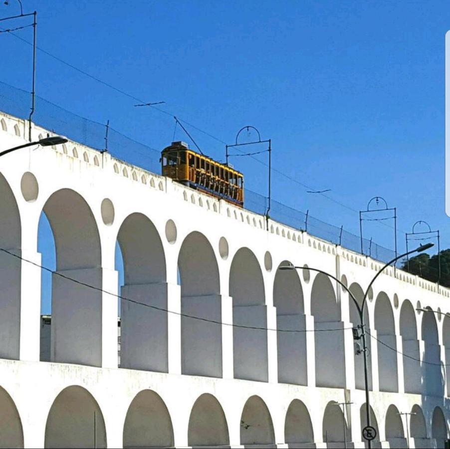 Guest Houses In Duque De Caxias Rio De Janeiro State