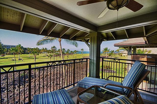 Hali\'i Kai at Waikoloa Beach Resort Condo, HI - Booking.com