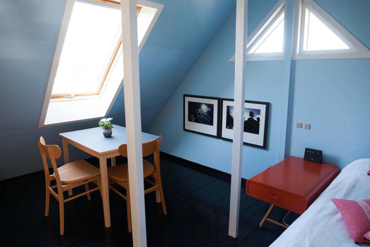 Ferienhaus Sdr. Bork (Dänemark Hemmet) - Booking.com