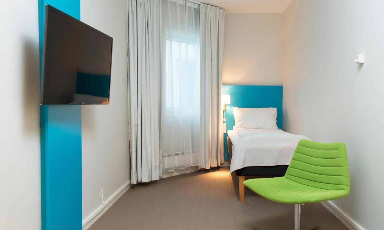 Hotels In Hønsebybotn Finnmark