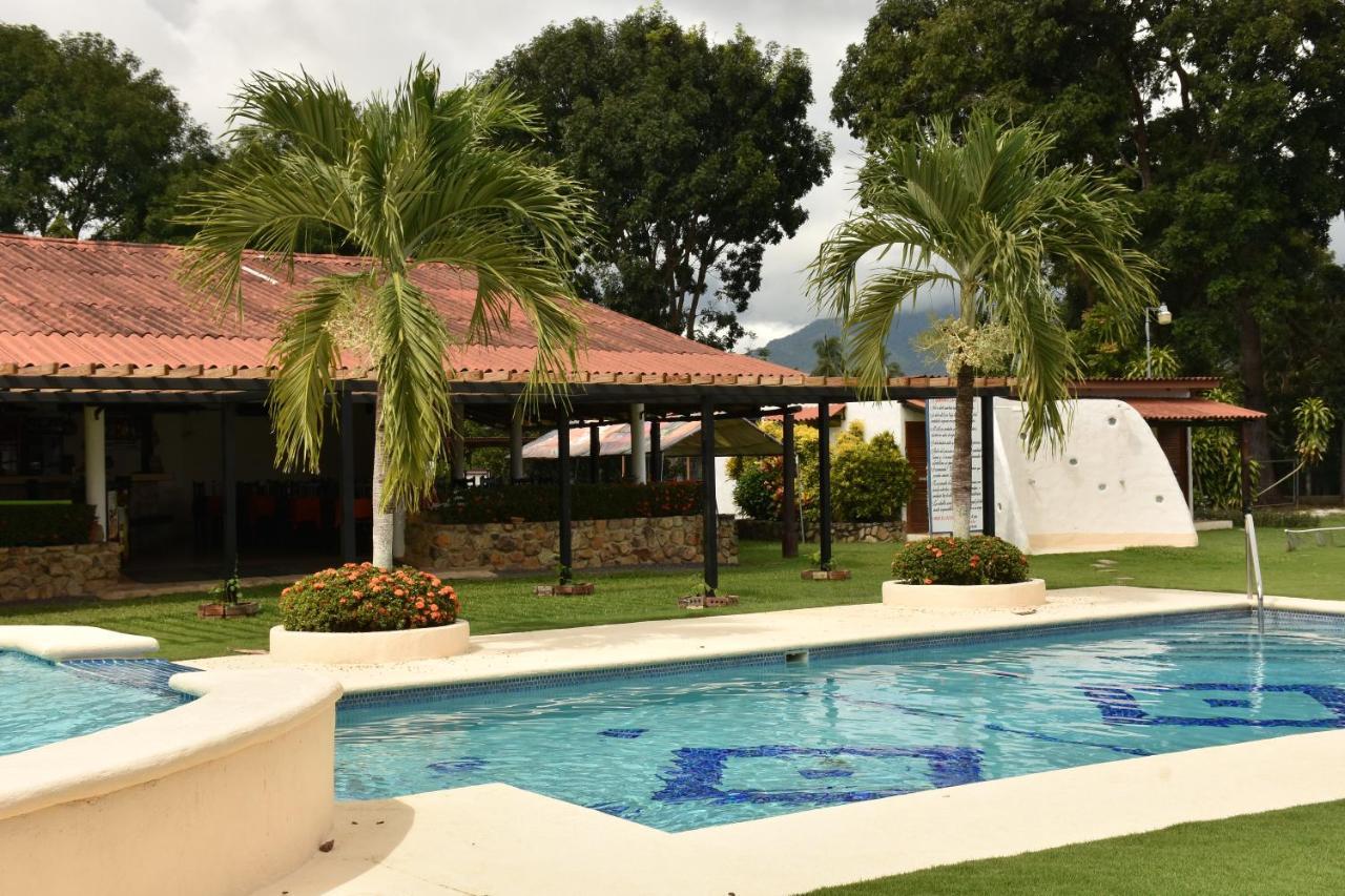 Hotels In El Mangote Panama Oeste