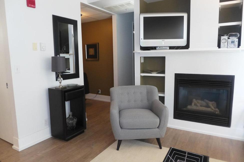 apartment riverfront by urban suites calgary canada booking com