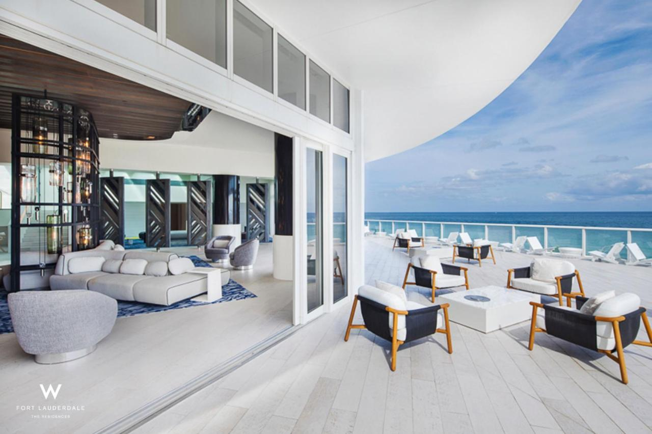Luxury Resort Ocean View 2bed Fort Lauderdale, FL - Booking.com