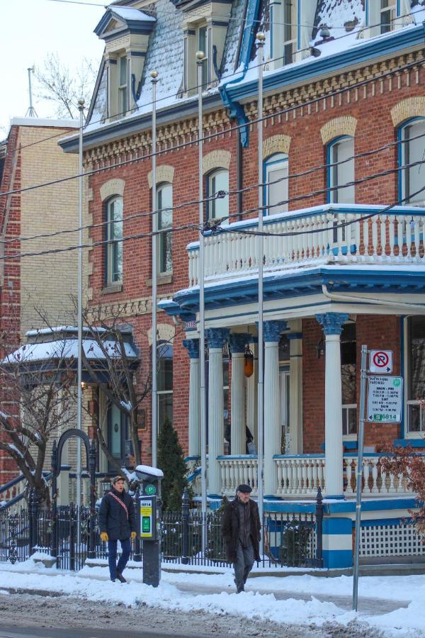 Hostels In Agincourt Ontario