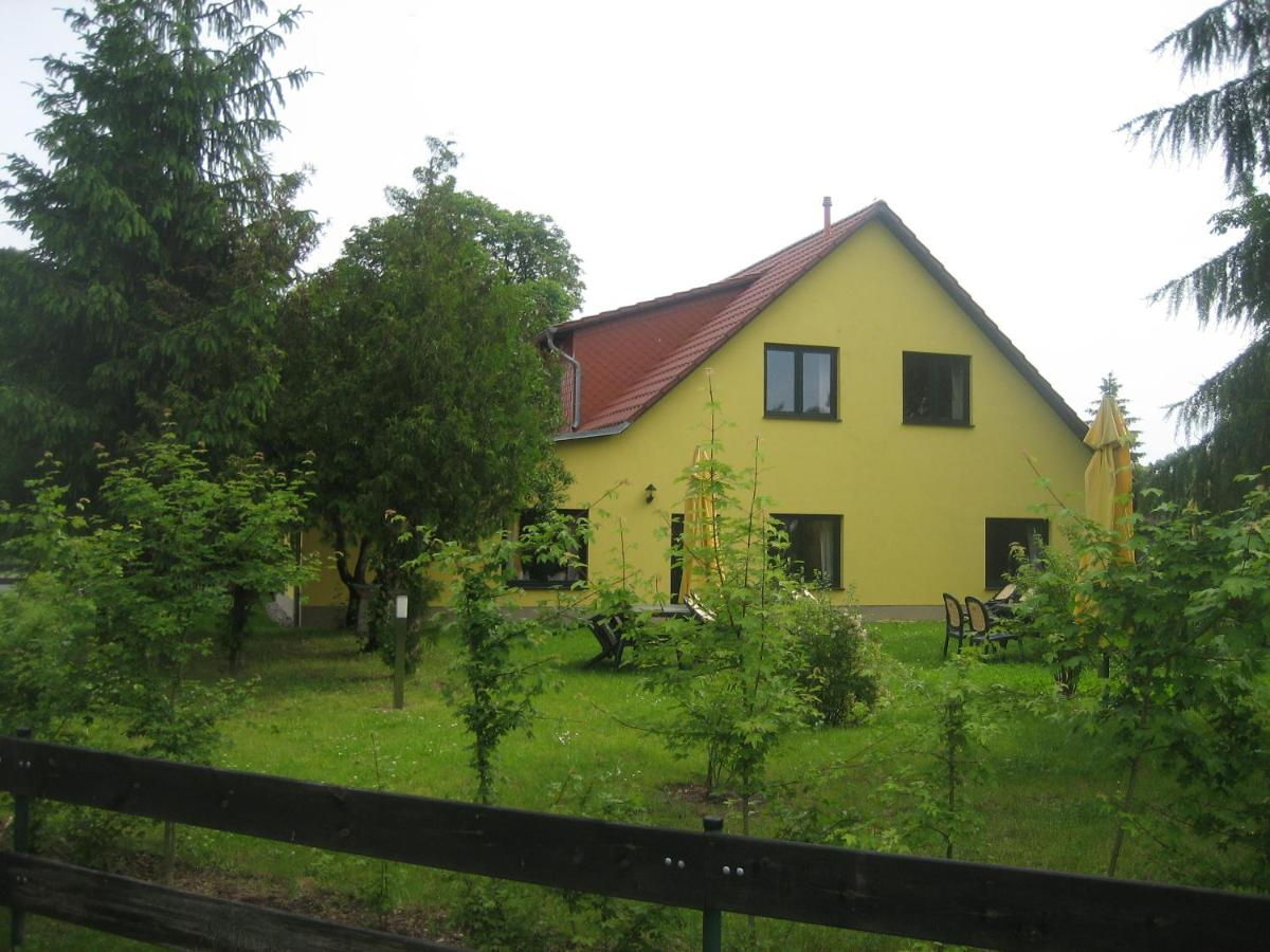 Castle Excellent Tuinmeubelen.Villa Marion Strasen Germany Booking Com