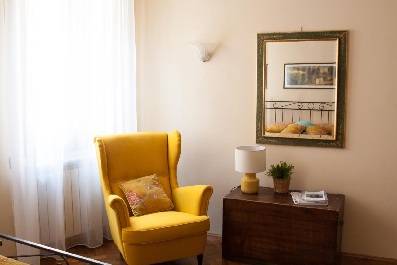 Formosa 5193 apartment, Venice – Updated 2018 Prices