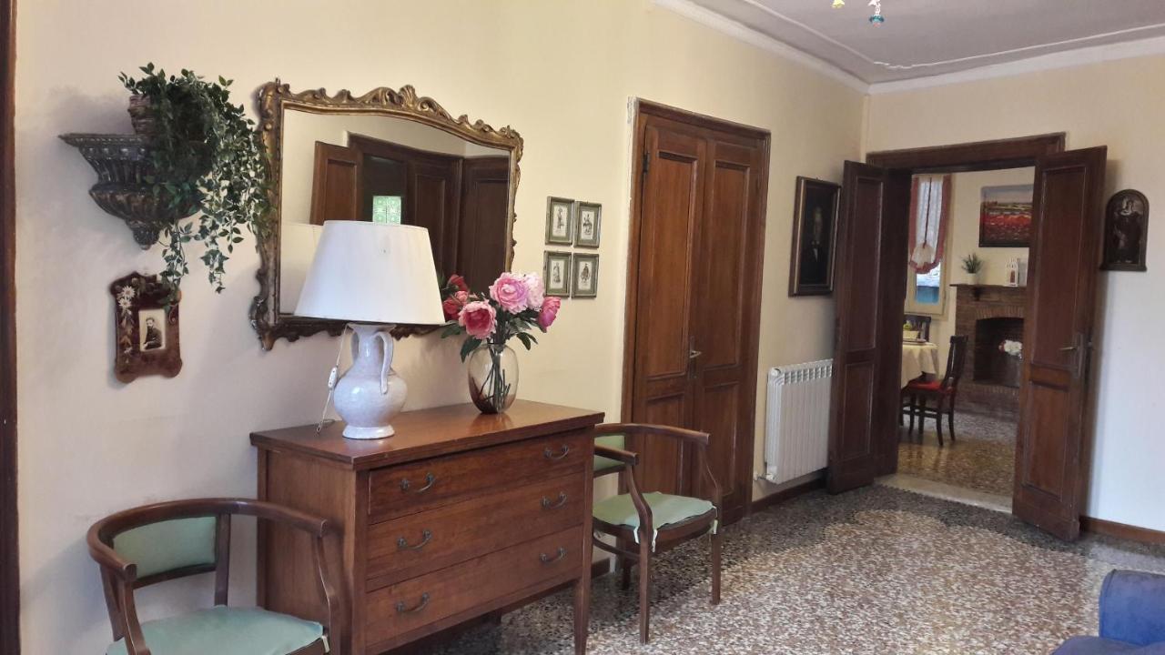 Formosa 5193 apartment, Venice, Italy - Booking.com