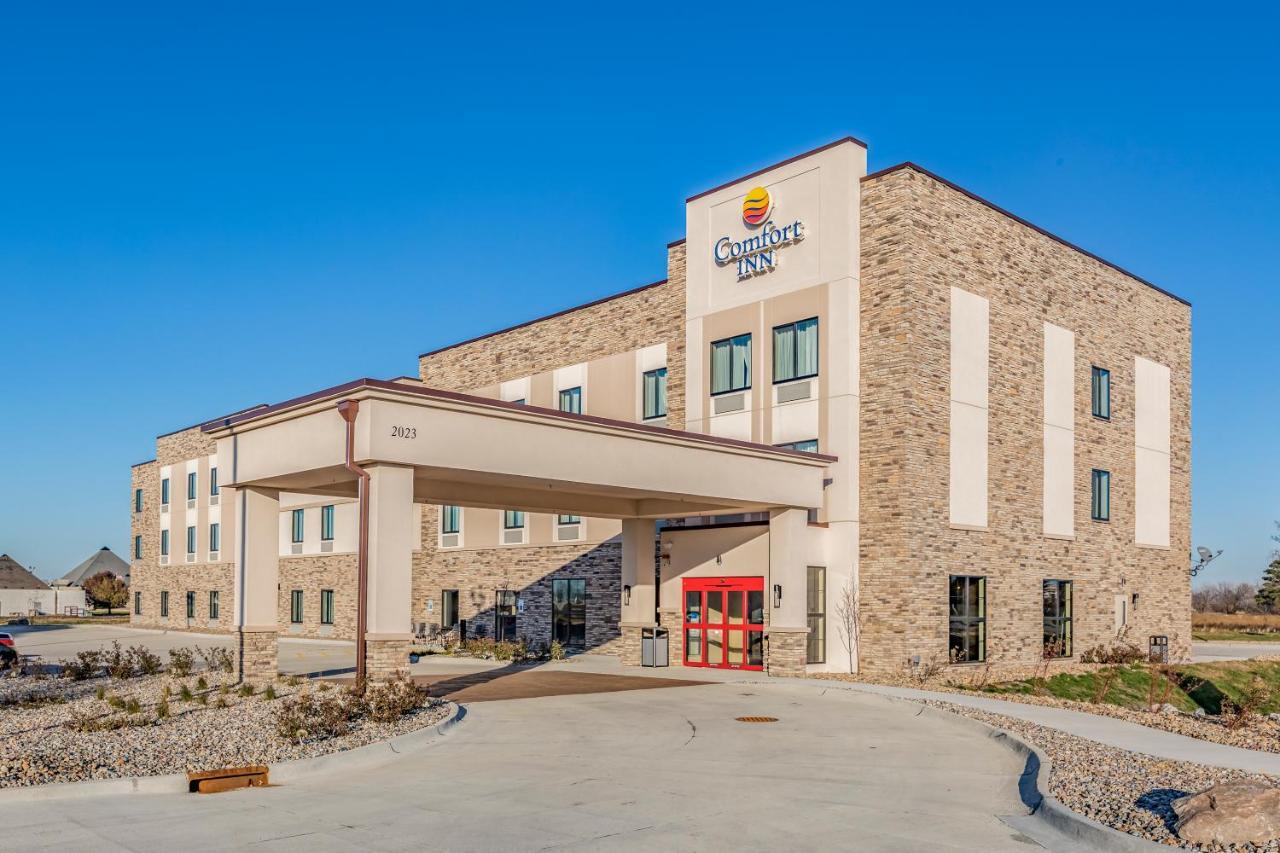 Hotels In Altoona Iowa