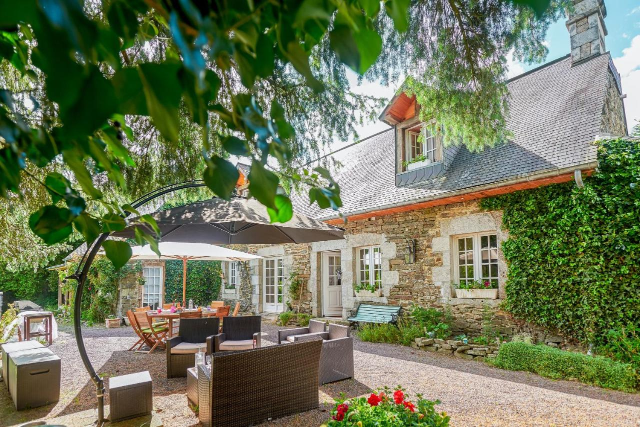Bed And Breakfasts In Radon Lower Normandy
