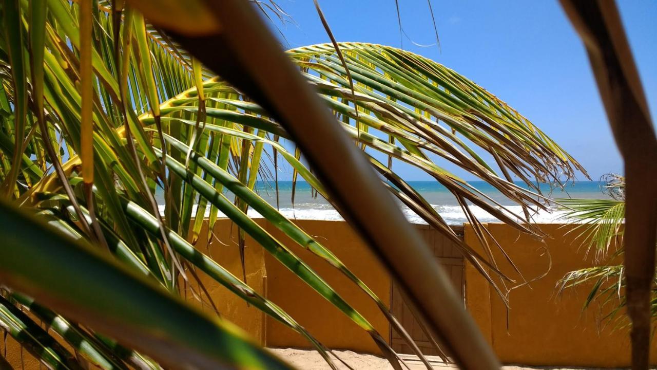 Bed And Breakfasts In Barra Do Itariri Bahia