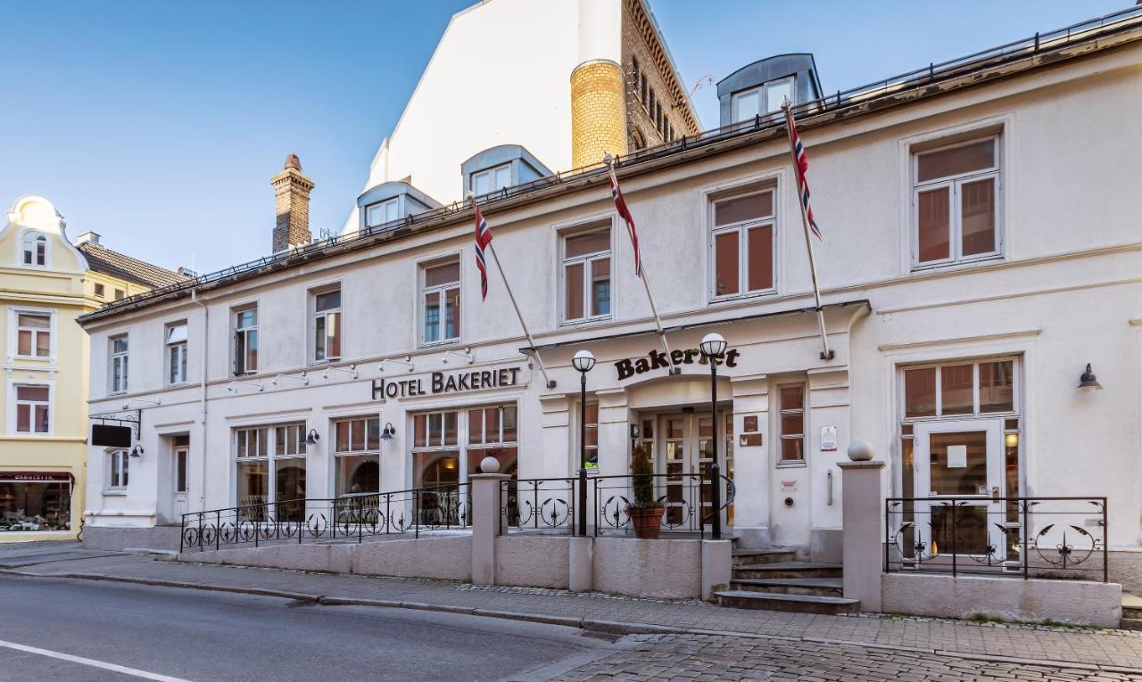 Hotels In Midtsandan Sør-trøndelag