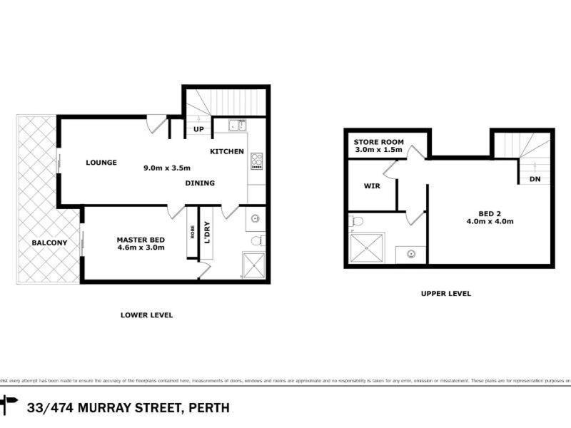 Home apartment perth city centre free wifi perth harga galeri gambar di penginapan ini ccuart Gallery