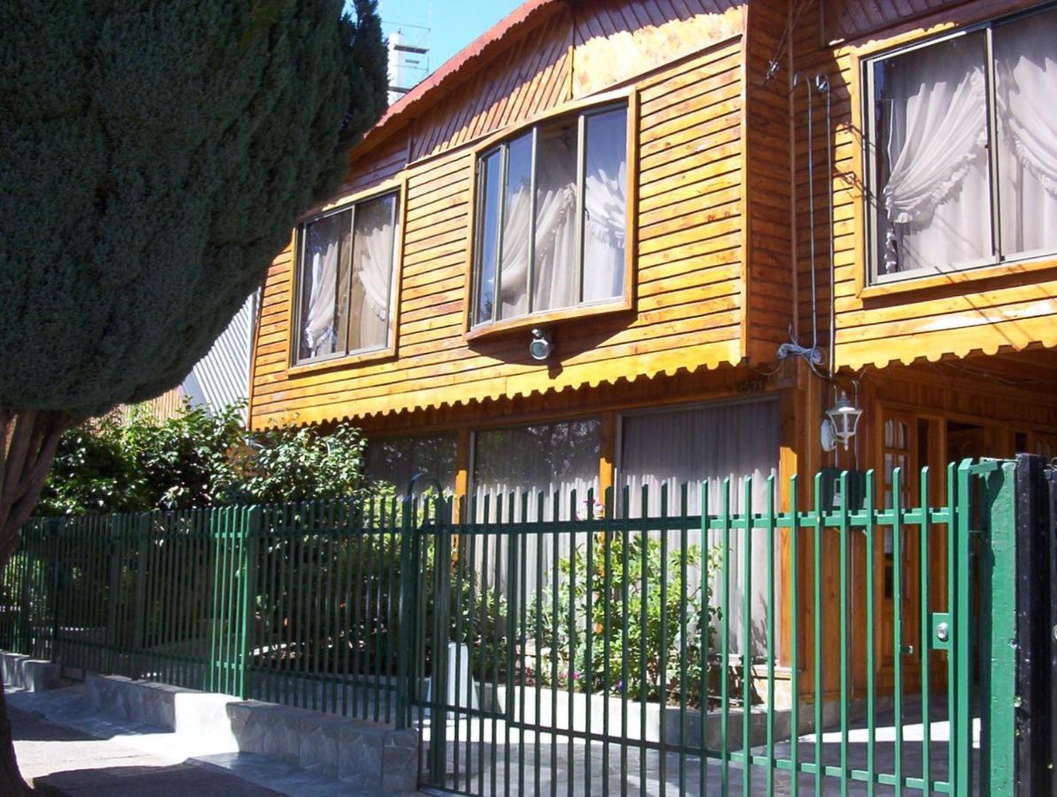 Bed And Breakfasts In Curiñanco Los Rios