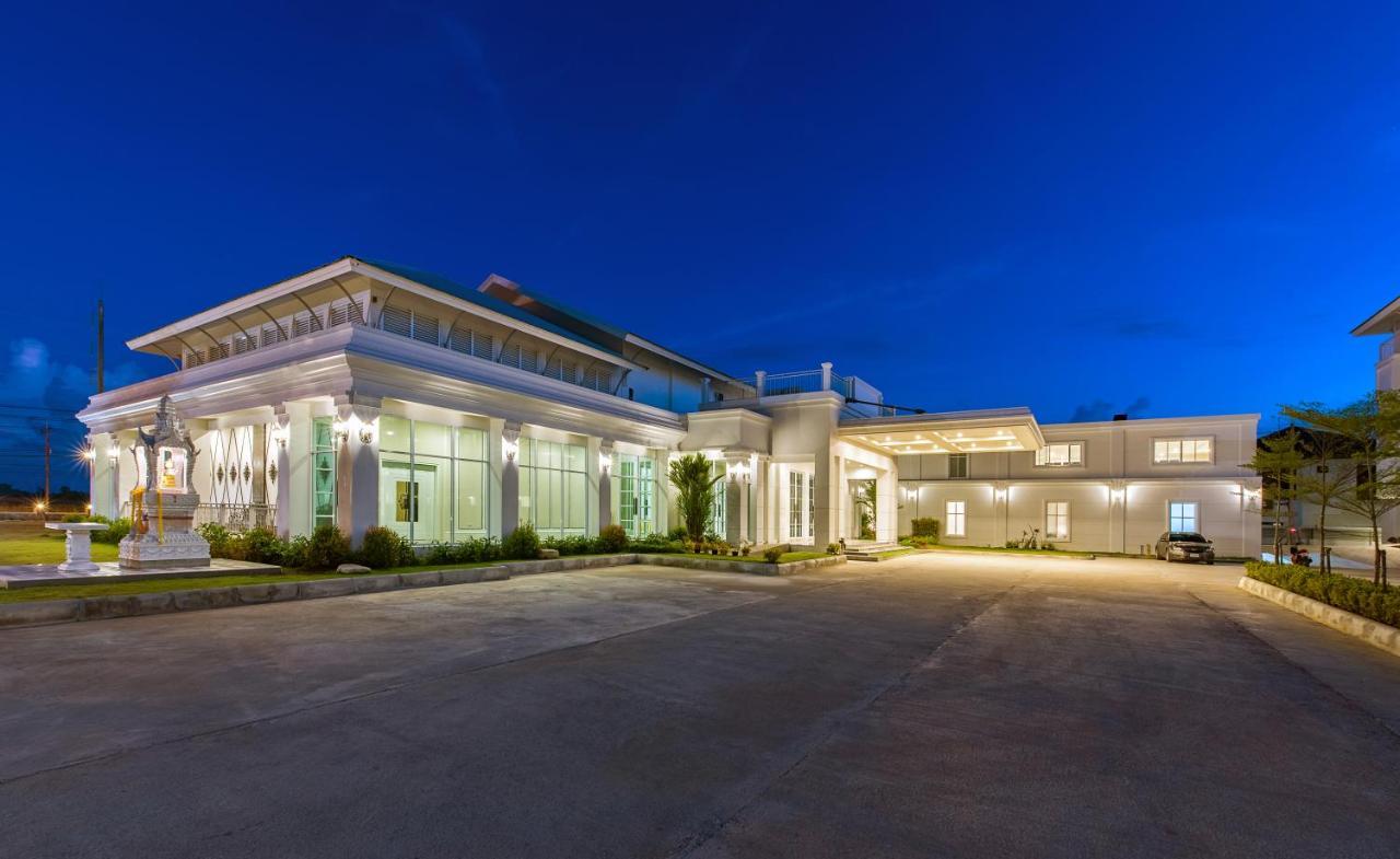 Hotels In Ban Huai Nam Yen Nakhon Si Thammarat