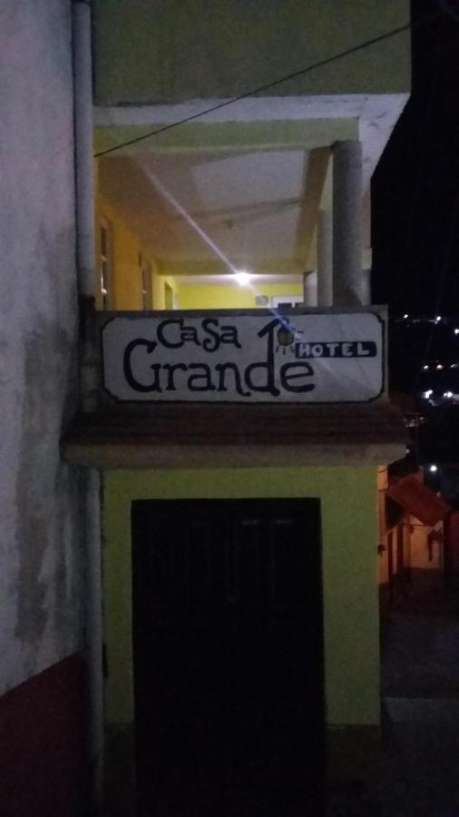 Hotels In San Felipe Hueyotlipan State Of Puebla